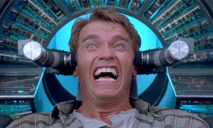 total_recall_1