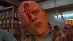 total_recall_3