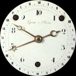 Horloge-republicaine11